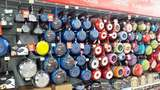 Semangat Masak dengan Diskon hingga 30% di Transmart Carrefour