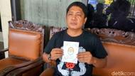 Kasus Suster Suntik Mayat Telah Dilaporkan ke Polisi