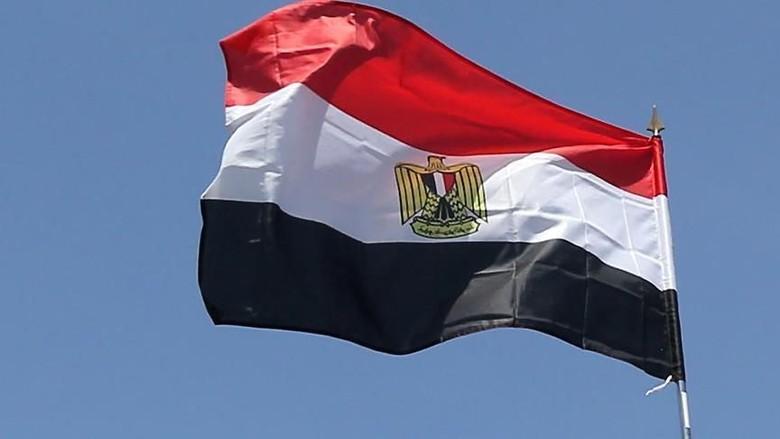 Matinya Demokrasi di Mesir