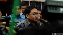 Fadli Zon Setuju Larangan Pasang Foto Sukarno-Soeharto Saat Kampanye