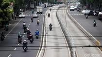 Cerita Koh Bun Tjit di Balik Jalan Buncit Raya yang akan Ganti Nama