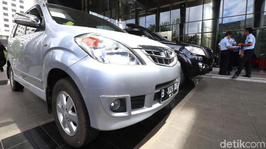 Toyota Tak Buru-buru Permak Avanza, Takut Konsumen Nggak Suka