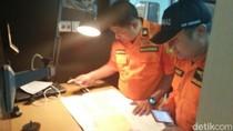 ABK KM Pinang Jaya yang Tenggelam Sempat Terombang-ambing 15 Jam