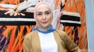 Ini Alasan Fenita Arie Tak Ingin Lewatkan Sarapan Bersama Anak