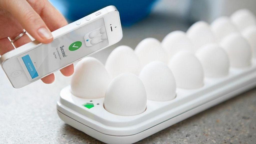 Deretan Smart Gadget yang Sayangnya Tak Banyak Berguna