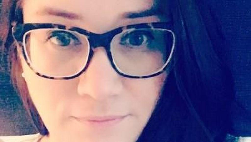 Fenomena Langka, Ovarium Wanita Ini Tumbuh Lagi Setelah Dioperasi