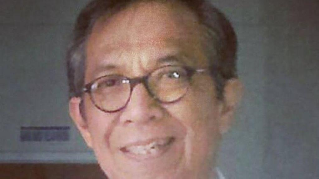 Guru Besar Ilmu Obstetri dan Ginekologi, Prof Biran Tutup Usia