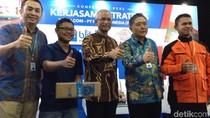 Gandeng Pos Indonesia, Blibli Sasar Konsumen Pelosok