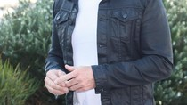 Takut Kehilangan Istri, Chef Gordon Ramsay Turunkan Berat Badan Hingga 25 Kg
