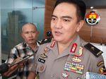 Telusuri Aliran Dana, Polisi Sita Rekening Anggota MCA