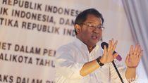 Internet di Bali Saat Nyepi, Sudah Pasti Semua Mati?