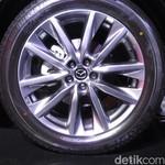 Mazda: Sekitar 4 Mobil Lagi Segera Meluncur