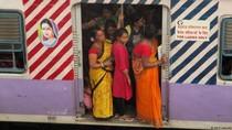 63 Juta Perempuan India Lenyap dari Statistik, Kok Bisa?