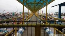 Atasi Kelangkaan, Pertamina Ingin Kirim BBM ke Karimunjawa Via Jepara