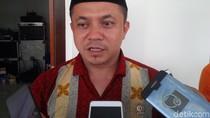 Respons Anggota Panwaslu Garut Soal Ketuanya Ditangkap Polisi