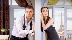 Eiffel Im in Love 2 Bagi Ray Sahetapy dan Marcella Zalianty