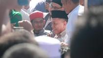 Orasi Gubernur Aceh: Kita Tidak Membenci LGBT, tapi Perilaku Mereka