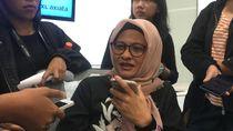 XL Buka Peluang Merger: Seperti Kawin, Harus Cocok