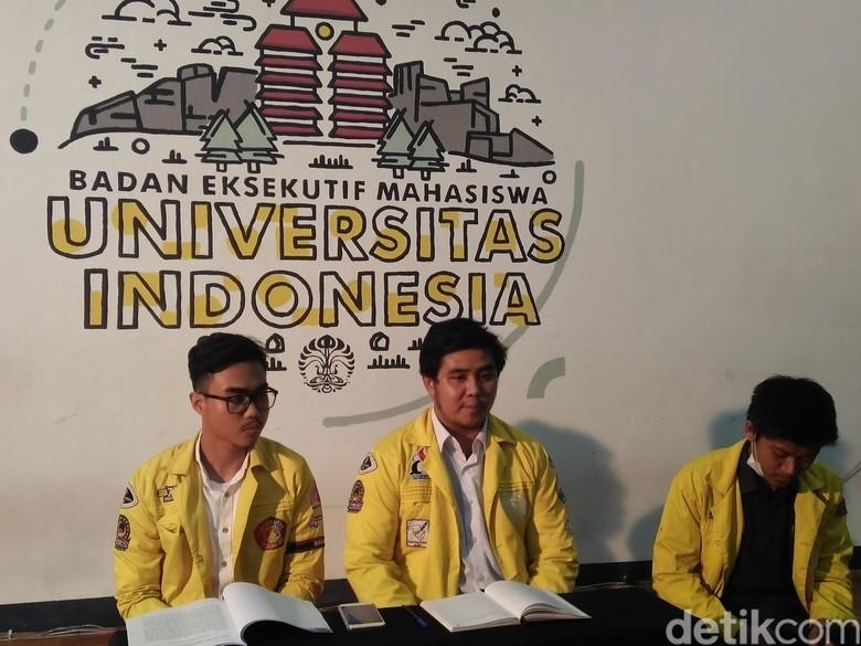 Fadli Zon Siap Nyumbang, BEM UI: Kami Buka Donasi Asmat untuk Umum