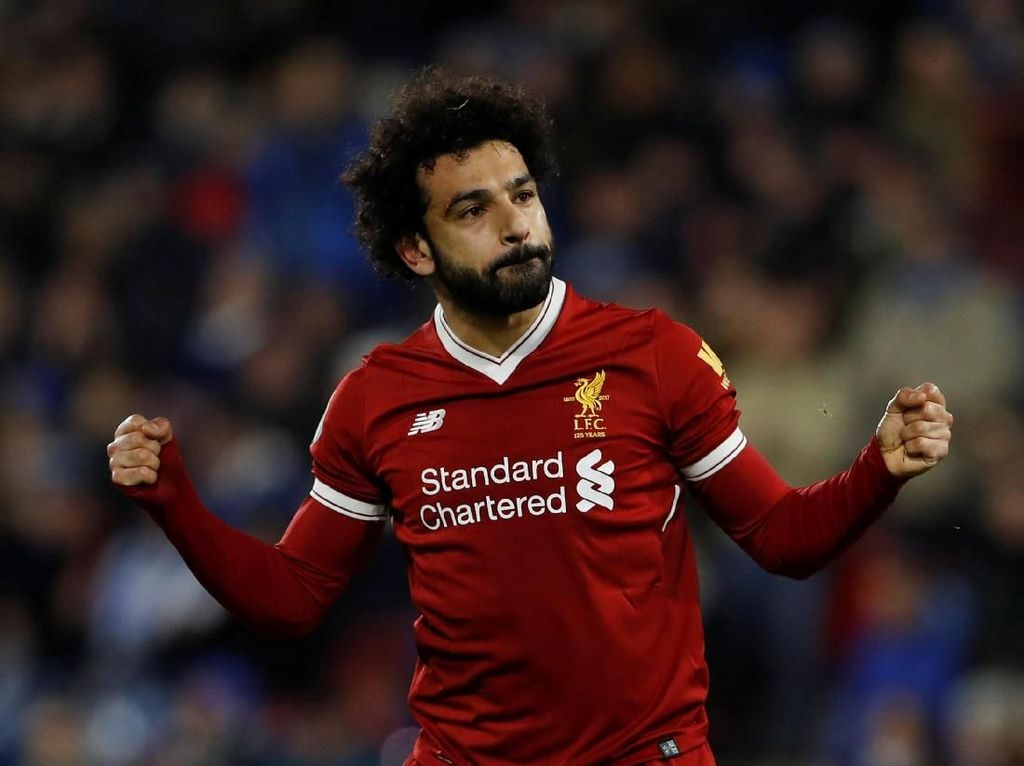 Fantasy Premier League Pekan ke-26: Rekomendasi Transfer