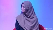 Kisah Amaliah Begum Mantap Pakai Hijab karena Rasa Ingin Tahu Tentang Islam
