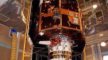Astronom Amatir Temukan Satelit NASA yang 12 Tahun Hilang