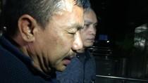 Ditangkap KPK, Total Harta Bupati Jombang Nyono Rp 16 Miliar