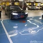 Kapan Produksi Mobil Efisien di Indonesia, BMW?