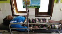Dua Nelayan Rembang Ditemukan Selamat di Perairan Tuban