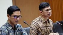 Soroti Besarnya Ongkos Pilkada, KPK: Jangan Dikotori Politik Uang