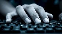 Duh, Situs Pemerintah Dipakai Menambang Uang Digital