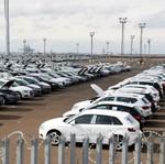 Inggris Bakal Terapkan Denda Tak Terbatas untuk Penipuan Emisi Mobil