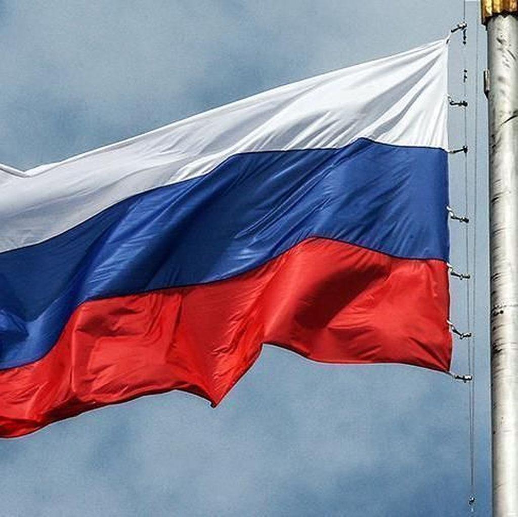 Rusia Klaim Telah Uji Coba 200 Senjata Jenis Baru di Suriah