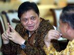 Bahas Pilpres, Golkar Gelar Rakernas di Jakarta 22-23 Maret