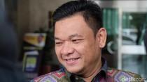 Desakan Penerbitan Perppu MD3, Golkar: Semua Kembali ke Jokowi