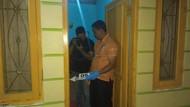 Diduga Overdosis Obat Anti-Nyeri, Pria di Karawang Tewas Membusuk