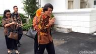 Kak Seto Lapor soal LGBT ke Jokowi: Merusak Kepribadian Bangsa