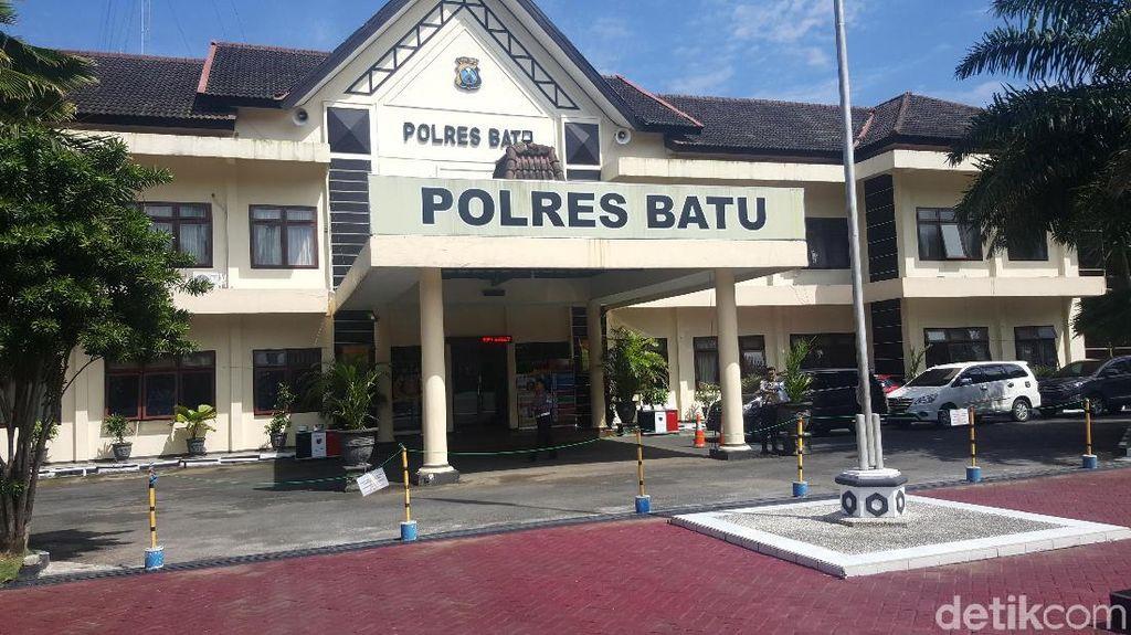 KPK Kembali Periksa Anggota DPRD Kota Malang, Total 24 Orang