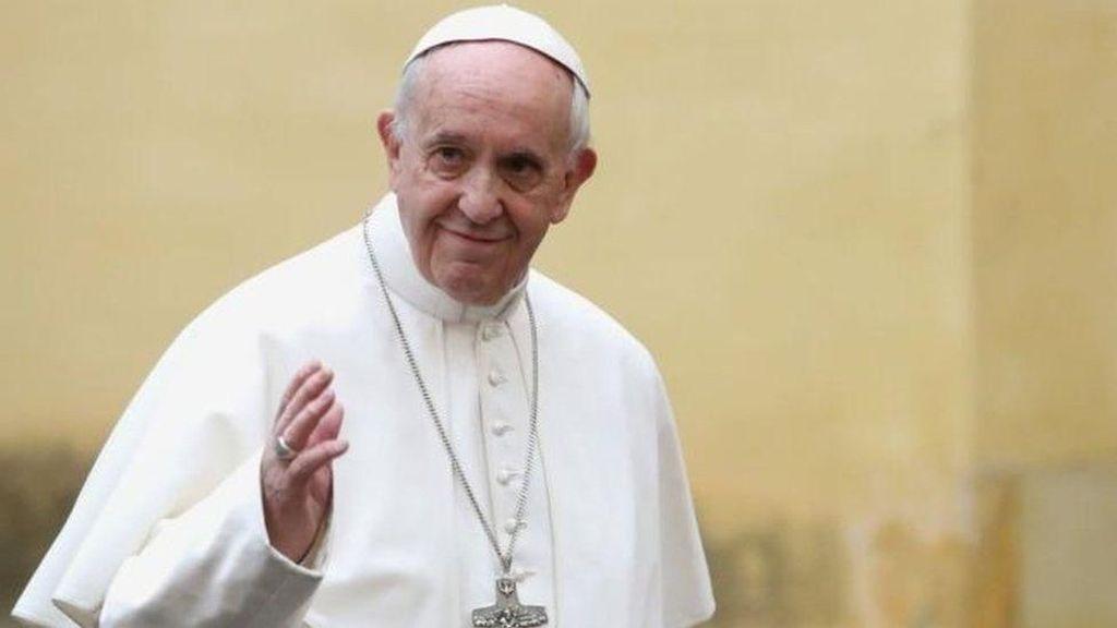 Antara China, Vatikan dan Kesepakatan Kontroversial