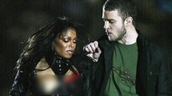 Tragedi Payudara dan Kembalinya Justin Timberlake di Super Bowl