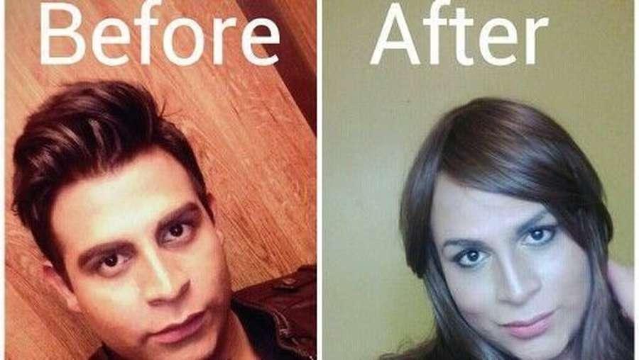 Geger Kontes Kecantikan, Ramai Meme Transgender di Medsos