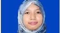 BPJS Ketenagakerjaan Santuni Korban Longsor di Bandara Soekarno-Hatta