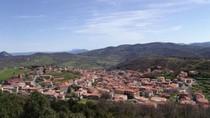 Tinggal Besok, Beli Rumah Seharga Rp 16 Ribu di Italia
