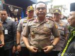 Wakapolri: Nilai Psikotes Polisi Bersenpi Harus di Atas 80