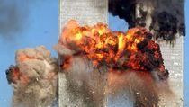 Pria Jerman yang Terlibat Serangan 9/11 Ditangkap di Suriah