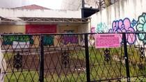 Kejati DIY Sita Ruko Kasus Dugaan Korupsi Bank Pelat Merah