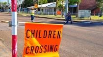 Anak Usia TK di Australia Akan Jalani Pelatihan Keamanan Dunia Maya