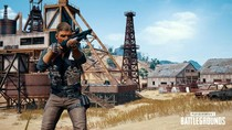 PlayerUnknowns Battleground Mau Kedatangan Peta Anyar