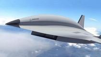 Pesawat Hypersonic Boeing Bisa Keliling Dunia Hanya 3 Jam