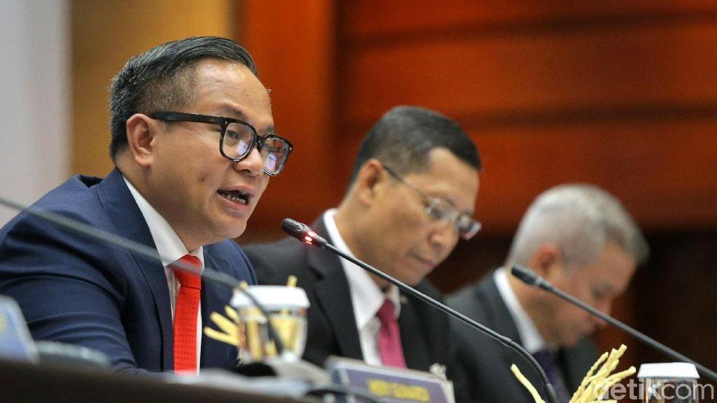 Bank Mandiri Bukukan Laba Bersih Rp 20,6 Triliun
